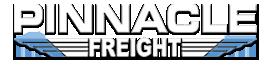Pinnacle Freight